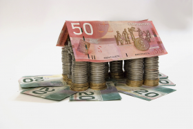 Overlooked Costs Involved with Purchasing a Home